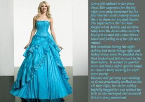 ashley-prom2